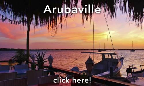 Arubaville