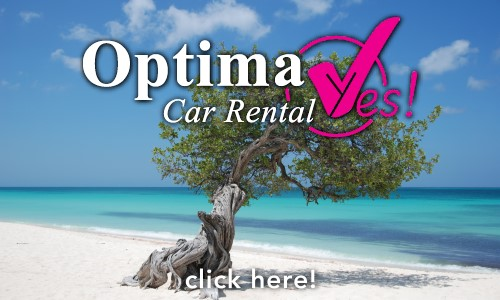 Optima Car Rental