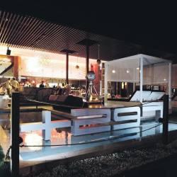 +297 Restaurant