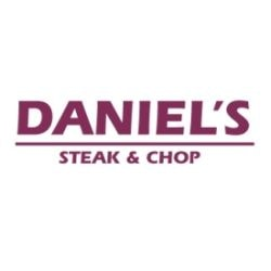 Daniel's Steak & Chop