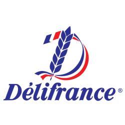 Delifrance Aruba