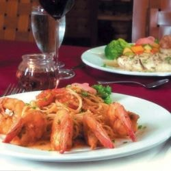 Ellioti's Ristorante Italiano