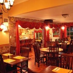 Gostoso Restaurante
