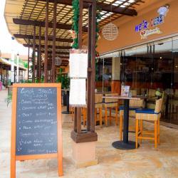 We'r Cuba Restaurant