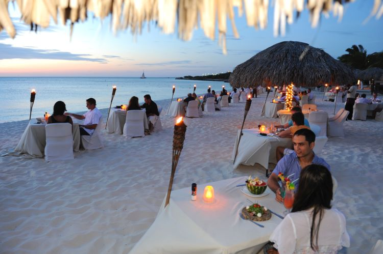 my experience on an exquisite evening on the beach Enhance your shopping experience & get rewards create an account my bag evening dresses cocktail dresses caftan beach cover up.