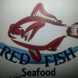 Red Fish Seafood